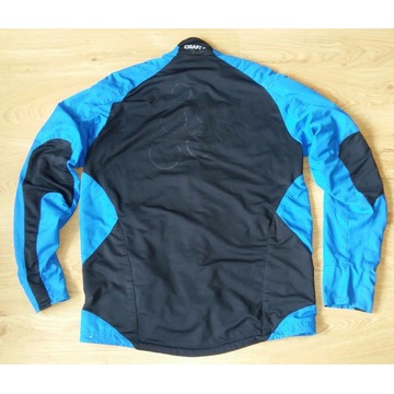 Bluza sportowa Craft L3L3PROTECTION roz xl