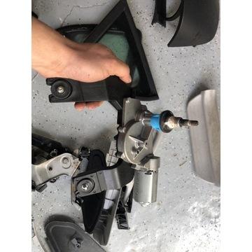 Silnik wycieraczek Kia Ceed 987001H000