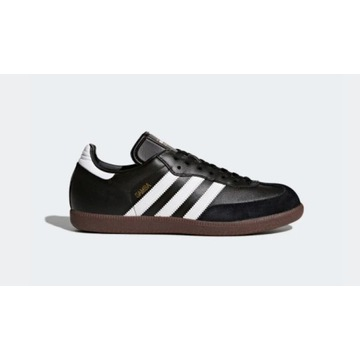 Adidas Samba OG roz 36 100% Oryginalne SNEAKEERS