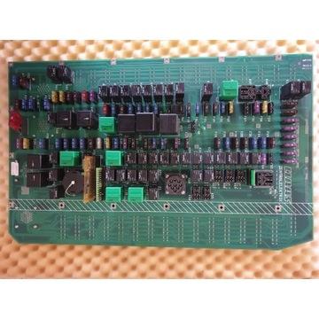 Płyta elektryczna Claas 014503.0