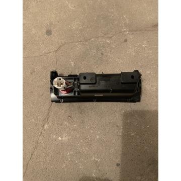 Popielniczka 3C0863284 3C0857961 VW Passat B6