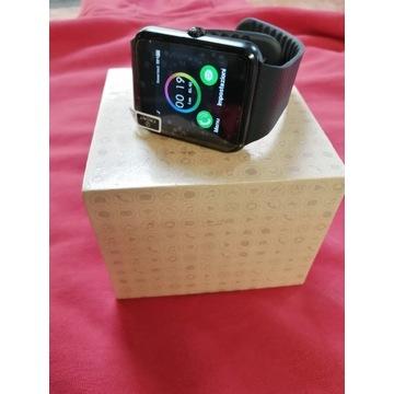 Willfun NOWY smartwatch zegarek