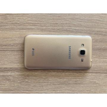 Samsung Galaxy J3 , bdb stan
