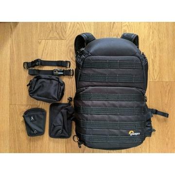Plecak Lowepro Protactic 350 AW