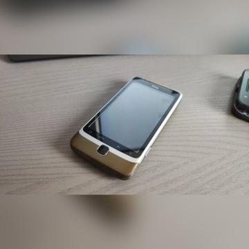 HTC Desire Z (Używany, MIUI)