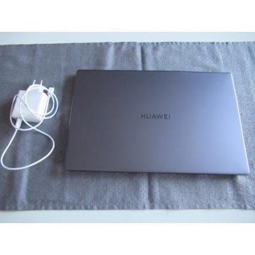 HUAWEI MATEBOOK D15 BOH-WAQ9R