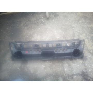 podpora wzmocnienie grilla Ford Kuga 2012