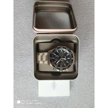 Zegarek Fossil Bannon nowy