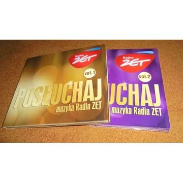 Muzyka Radio Zet