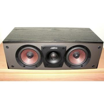 Głośnik centralny Jamo C400