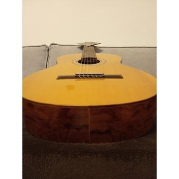Gitara klasyczna Camps M 1