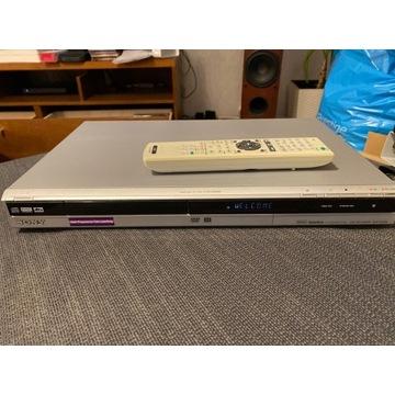 Nagrywarka DVD Sony RDR-GX220