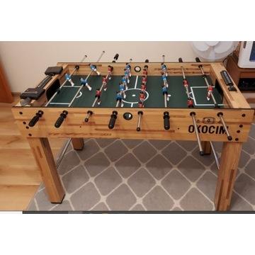 NOWY stół do piłkarzyków