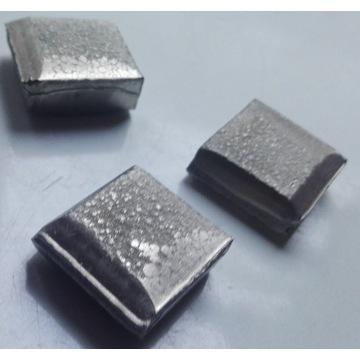 NIKIEL Metal galwaniczny Norilsk 50g