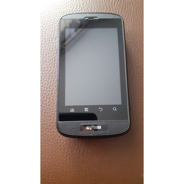 myPhone Hammer IRON pancerny telefon
