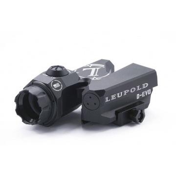 Celownik Leupold D-Evo 6x20 CMR-W