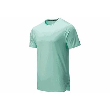 T-shirt koszulka New Balance Running XL