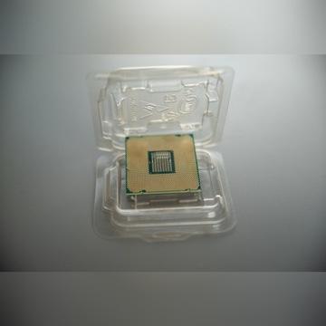 Intel I7-7800X 3.5GHz sześć rdzeni 140W LGA2066