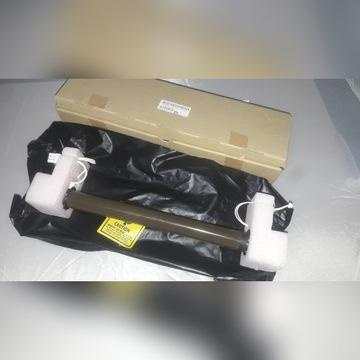 Fuser piec HP LJ 1100 3200 RG5-4590