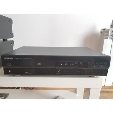 CD Kenwood DP-3040 od 1zł BCM