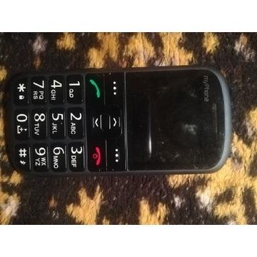 myphone Halo2