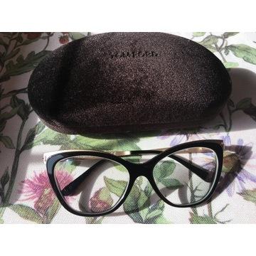 Oprawki/okulary TOM FORD 537 minus 1,75