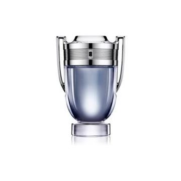 Perfumy Paco Rabanne Invictus oryginalny tester