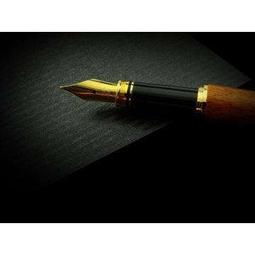 Copywriting! Teksty SEO, reklamowe, blogowe, www!