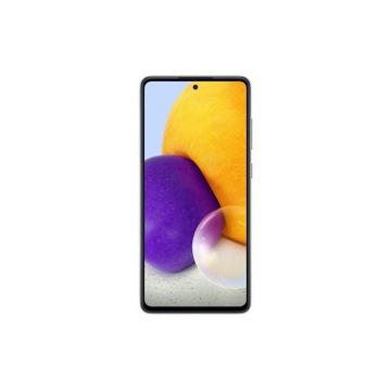 Smartfon Samsung Galaxy A72 SM-A725F 6GB/128GB