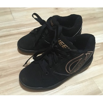 HEELYS butorolki buty na kółkach