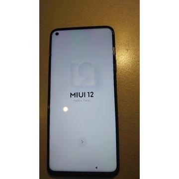 Xiaomi Mi 10T 5G  8GB RAM 128 ROM Cosmic Black  i