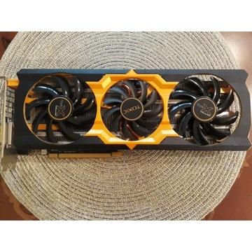 AMD Sapphire R9 270x 2GB GDDR5 256BIT