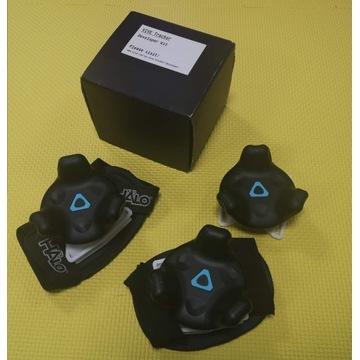 HTC Vive tracker 2.0 - moduł śledzący VR