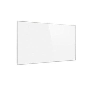Wonderwall 45 Promiennik podczerwieni 50 x 90 cm