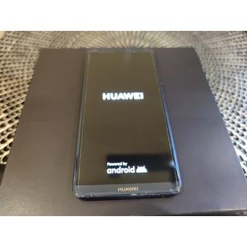 Huawei Mate 10 PRO Dual SIM stan bardzo dobry 590