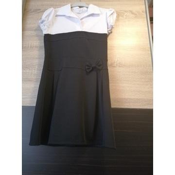Sukieneczka galowa rozm. 146