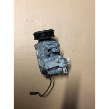 Sprężarka klimatyzacji 4E0 260805BC