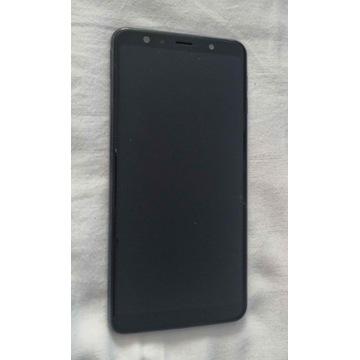 Samsung A7 SM-A750FN 64GB