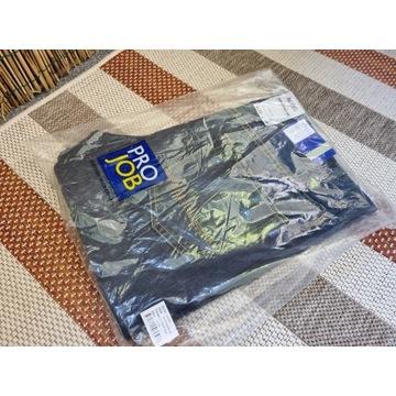 OKAZJA NOWE Spodnie Jeansy W32 L34 za GROSZE