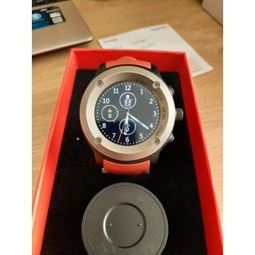 Smartwatch Maxcom FitGo FW 17