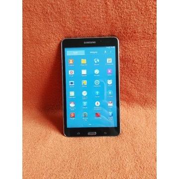 Tablet SAMSUNG T230 Galaxy Tab 4 7.0 Degas 8GB