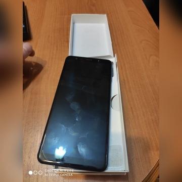 SAMSUNG GALAXY A7 SM-A750FN/DS 4/64GB BLUE