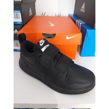Buty sportowe Nike mega okazja rozmiar 33