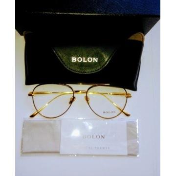Okulary korekcyjne BOLON
