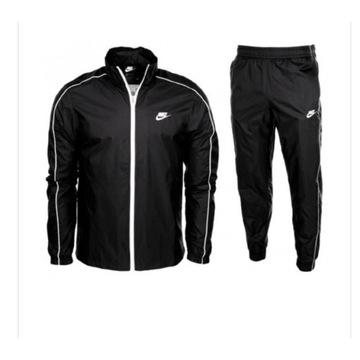Dres męski Nike Basic