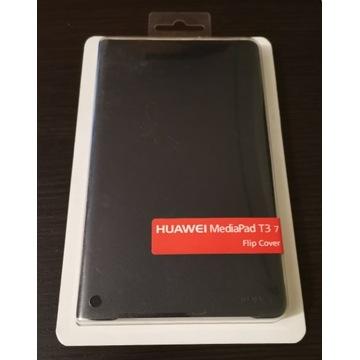 Oryginalne etui HUAWEI MediaPad T3 7''