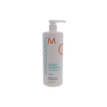 Moroccanoil Repair Odżywka regenerująca 1000 ml 1l