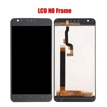 HTC Desire 825 Wyświetlacz LCD 100% działający