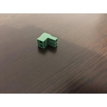 Piko Smart Control kostka podłączeniowa