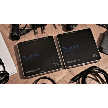 Transmiter HDMI Purelink CSW110